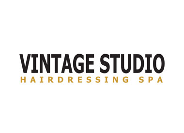 Vintage Studio Hairdressing Spa