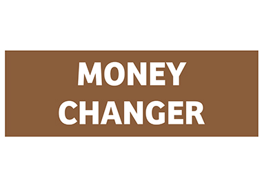 Rahim Traders Money Changer