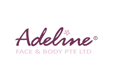 Adeline Face & Body