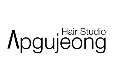 Apgujeong Hair Studio