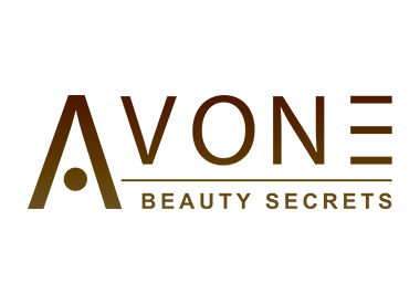 Avone Beauty Secrets - Beauty Brows Hair Nails Spa