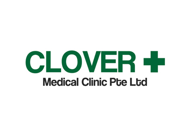 Clover Medical Clinic