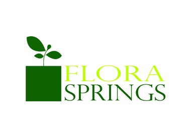 Flora Springs & Party