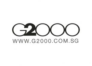 G2000 Outlet