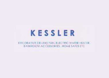 Kessler Home Furnishings