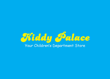 Kiddy Palace