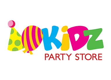 Kidz Party Store