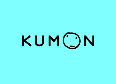 Kumon Learning Centre