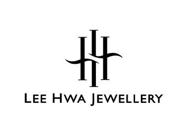 Lee Hwa Jewellery