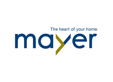 Mayer Marketing
