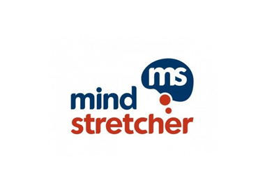 Mind Stretcher