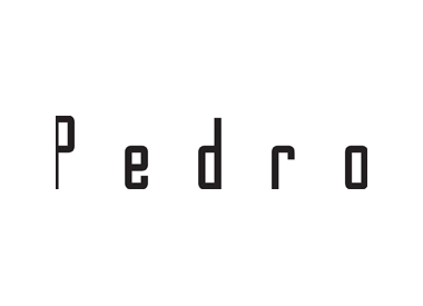 Pedro Outlet