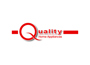Quality Home Appliances