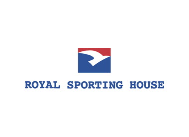 Royal Sporting House Outlet