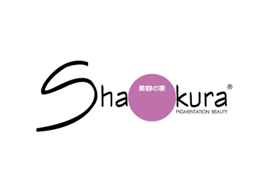 Shakura Pigmentation Beauty