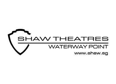 Shaw Theatres