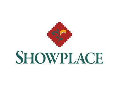 Le Showplace