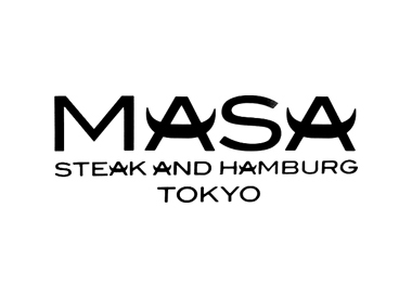 Steak & Hamburg MASA