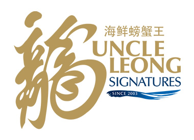 Uncle Leong Signatures